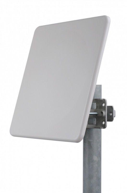 Усилитель интернет сигнала LTE  MIMO