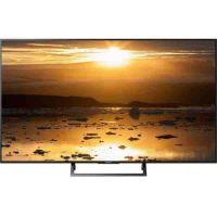 Телевизор Sony KD-65XE8505, Купить в интернет магазине